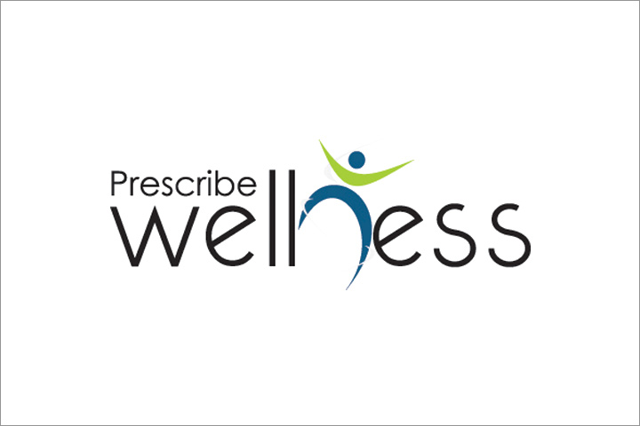 Prescribe Wellness