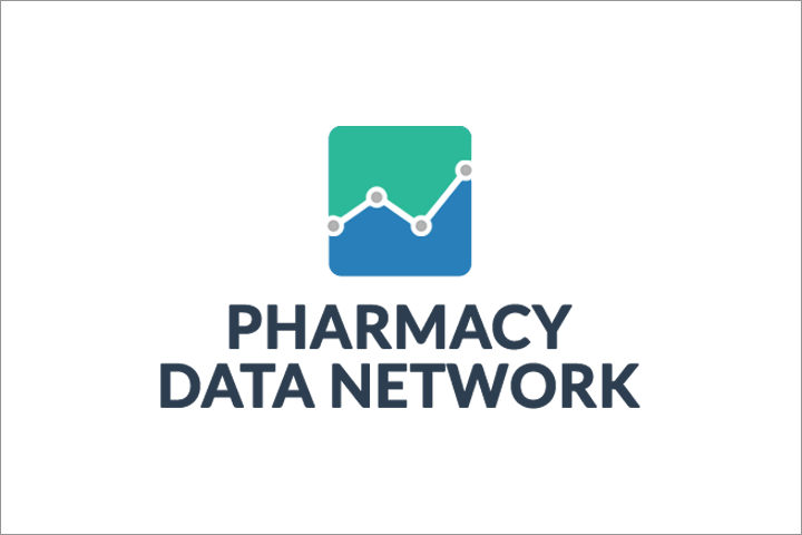 The American Pharmacy Alliance Announces Preferred Business