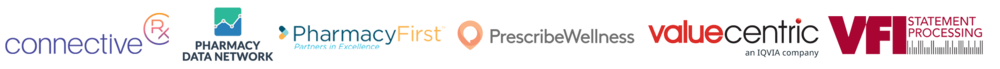 APA Program Logos (2019-0314).png