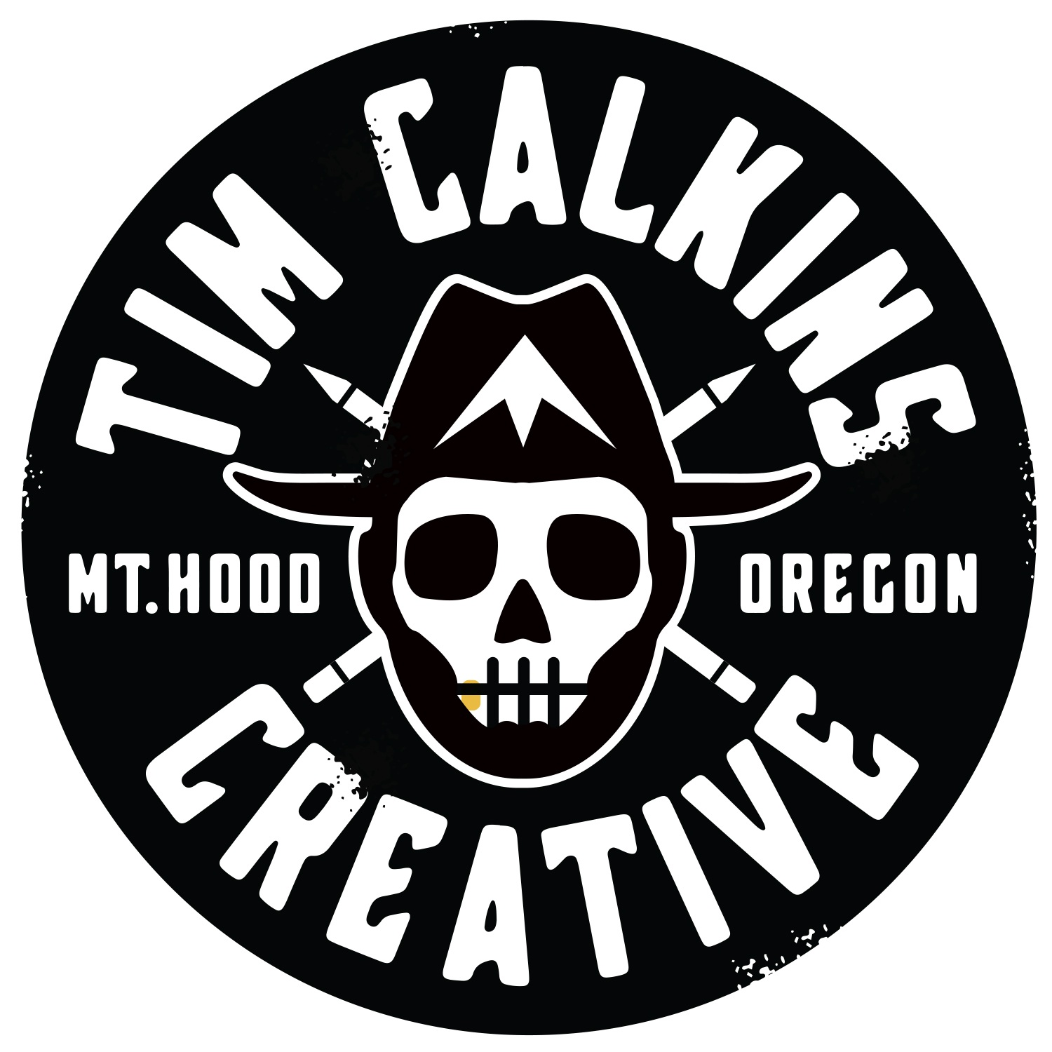 Tim Calkins Creative