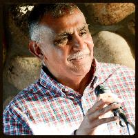 Ram S. Ramanathan - Mentor Coach, Coacharya