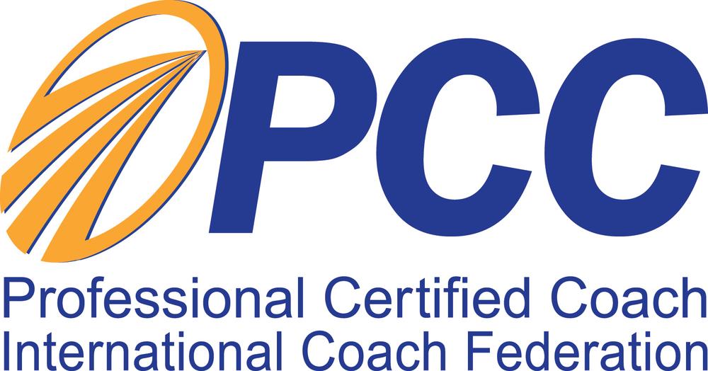 ICF-PCC_Logo.png