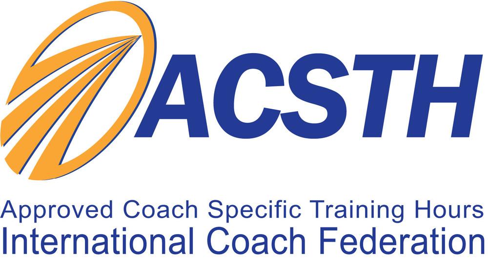 ICF-ACSTH_Logo.png