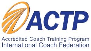 Logo_ICF-ACTP