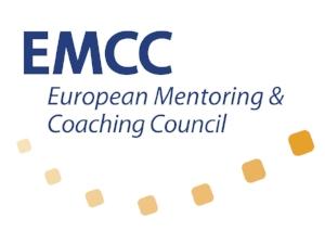 Logo_EMCC