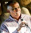 Headshot_Ram-S-Ramanathan.png