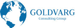 Goldvarg-Consulting-Group_Logo.png