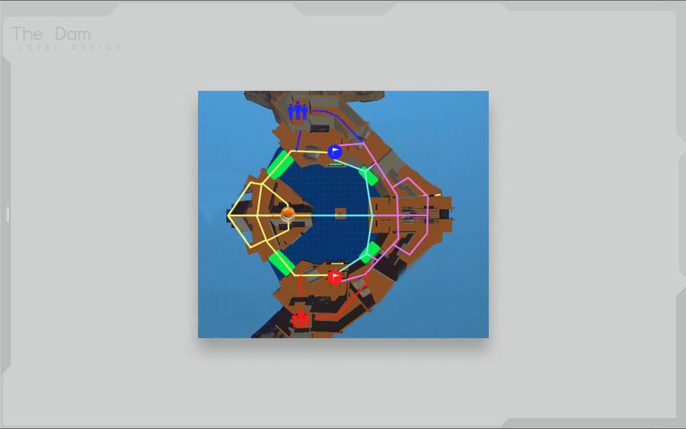 levelDesignDocImages.jpg