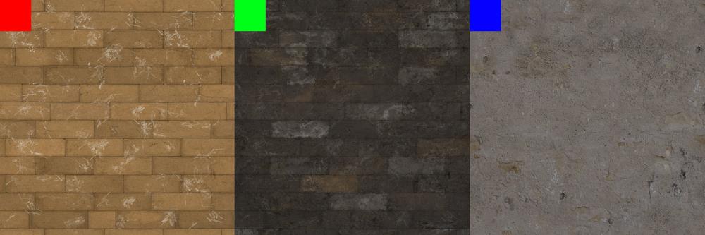 brick_building_textures
