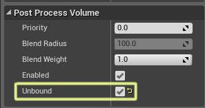 volume_unbound