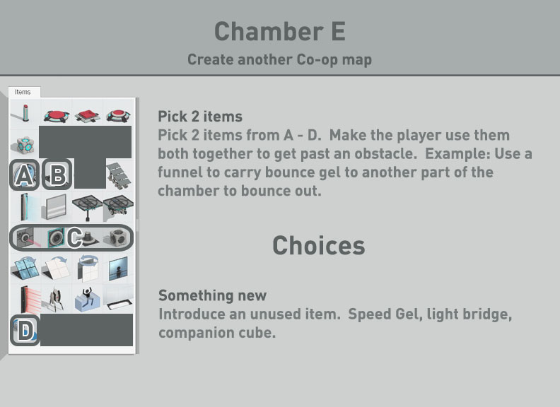 chamber_e.jpg