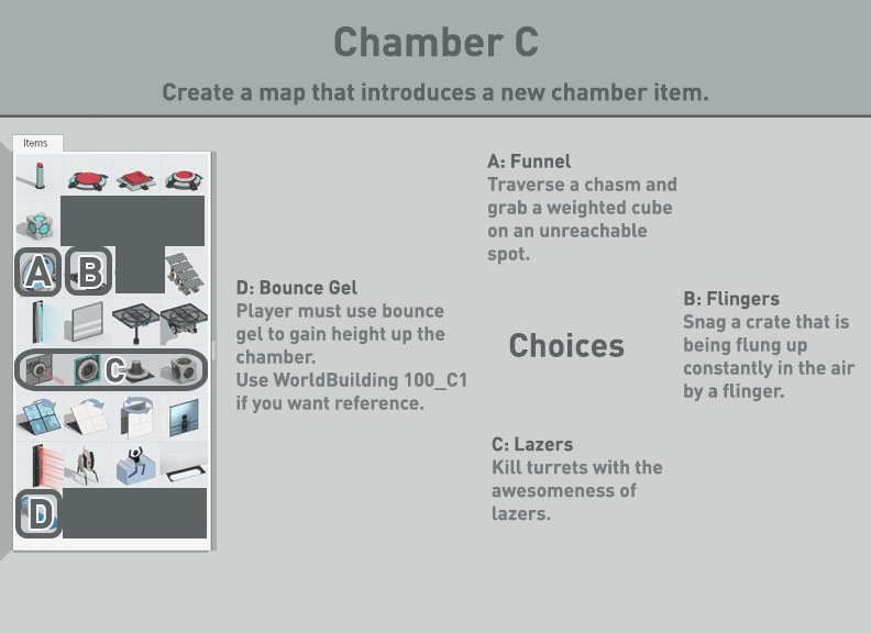 chamber_c.jpg