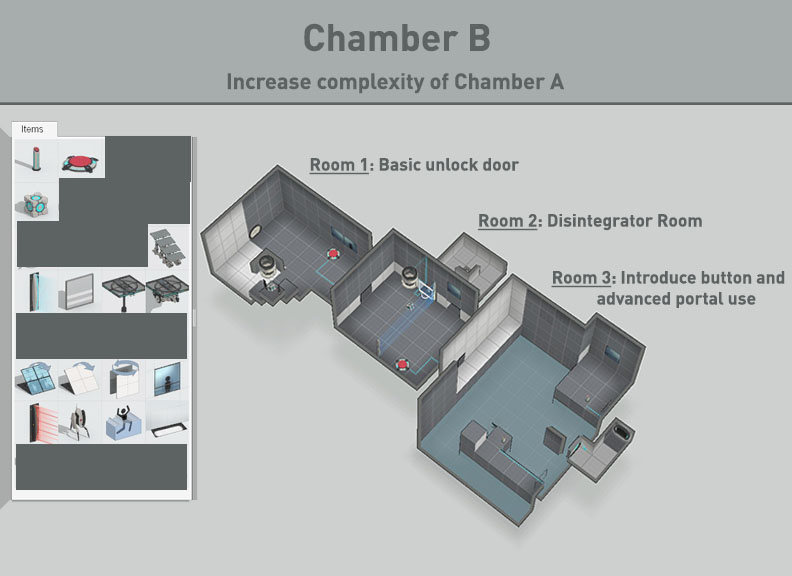 chamber_b.jpg