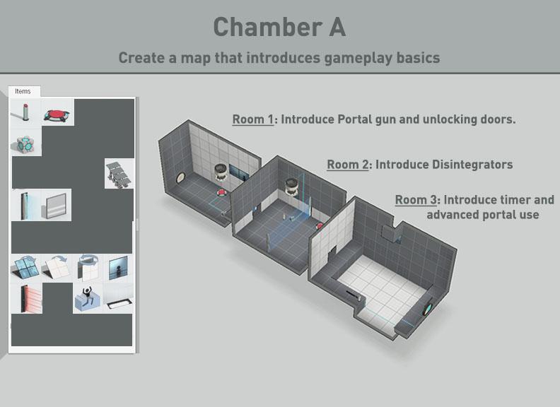 chamber_a.jpg