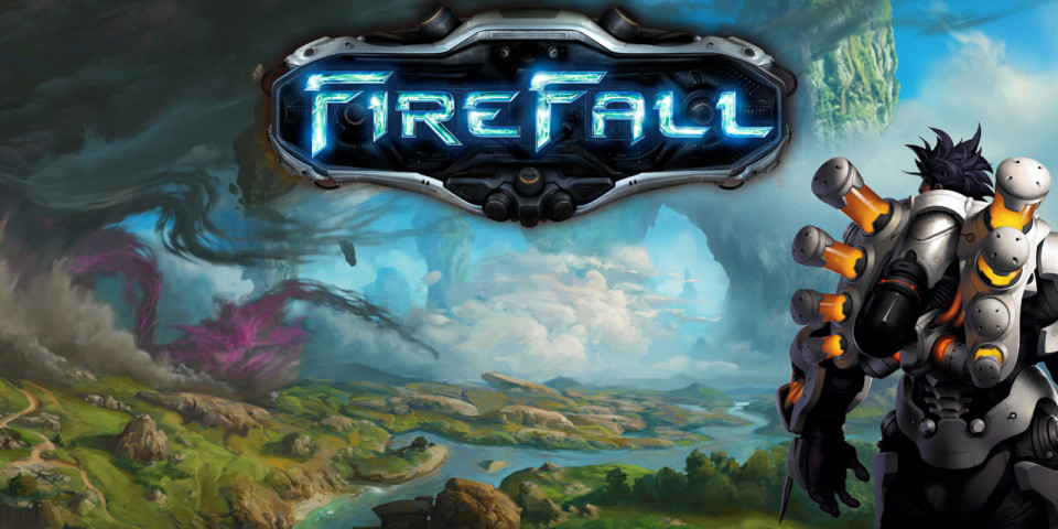 firefall-title-345456_960x480.jpg
