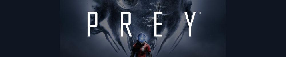 prey-banner.jpg