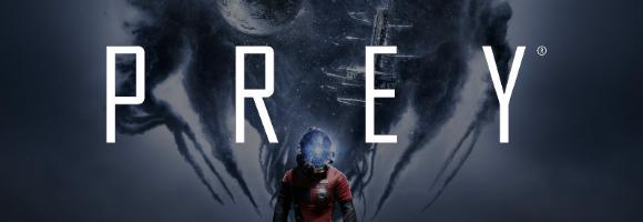 prey-banner.png