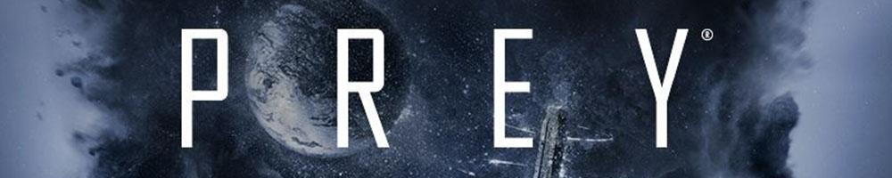 prey-banner2.jpg