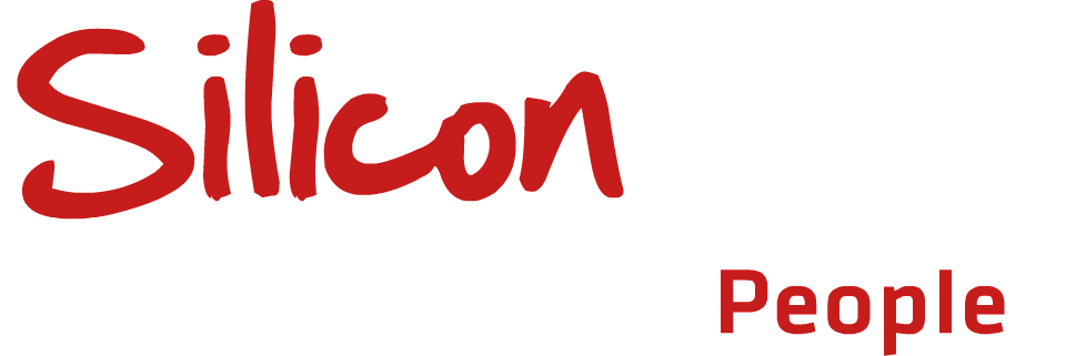 silicon_real_logo_white.png