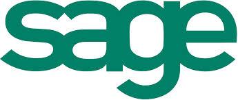 Sage-GREEN.png