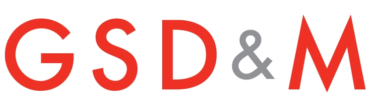 GSDM.jpg