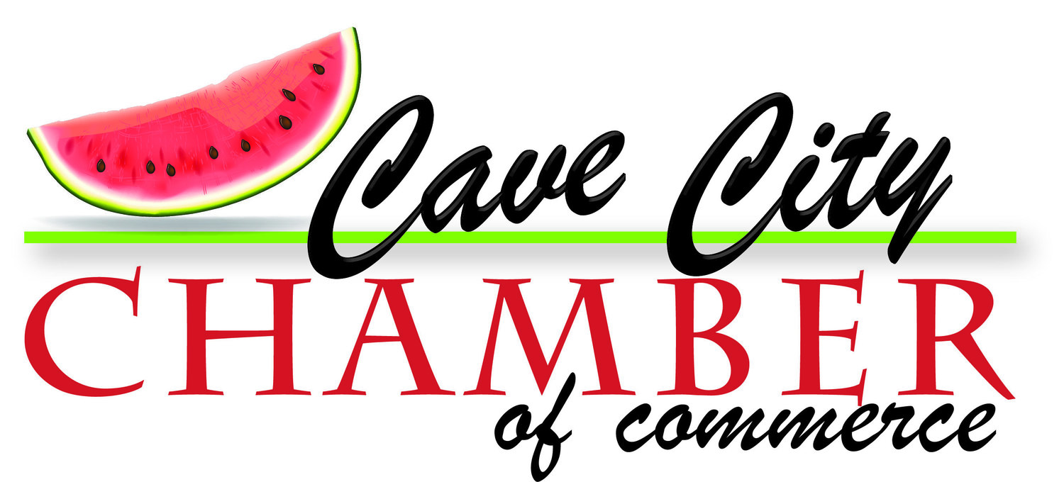 The Cave City Area Chamber of Commerce