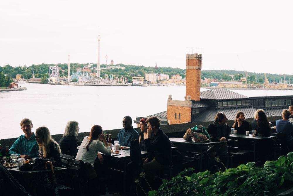 Restaurangtips Stockholm.jpg