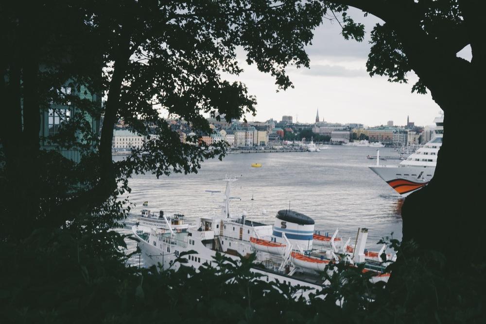 Stockholm Sweden.jpg
