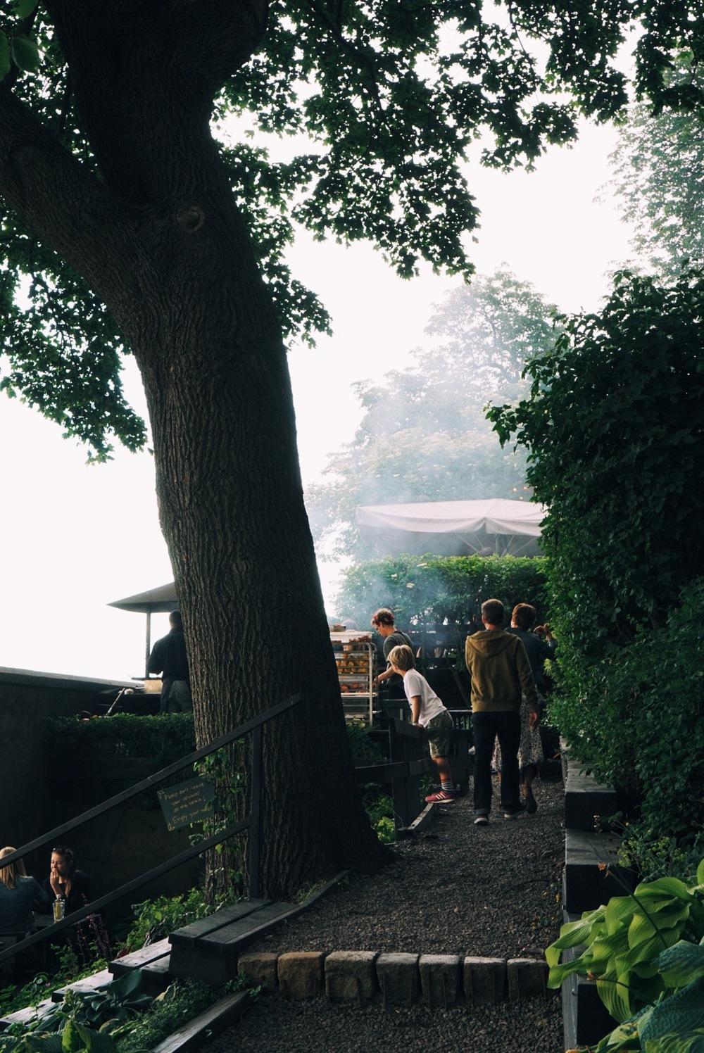Stockholmstips.jpg