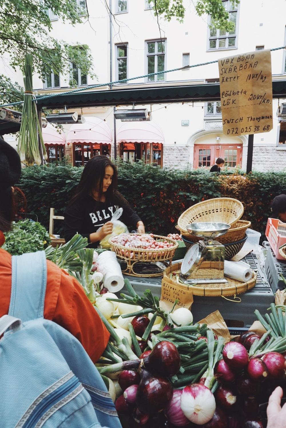 Bondens marknad Södermalm.jpg