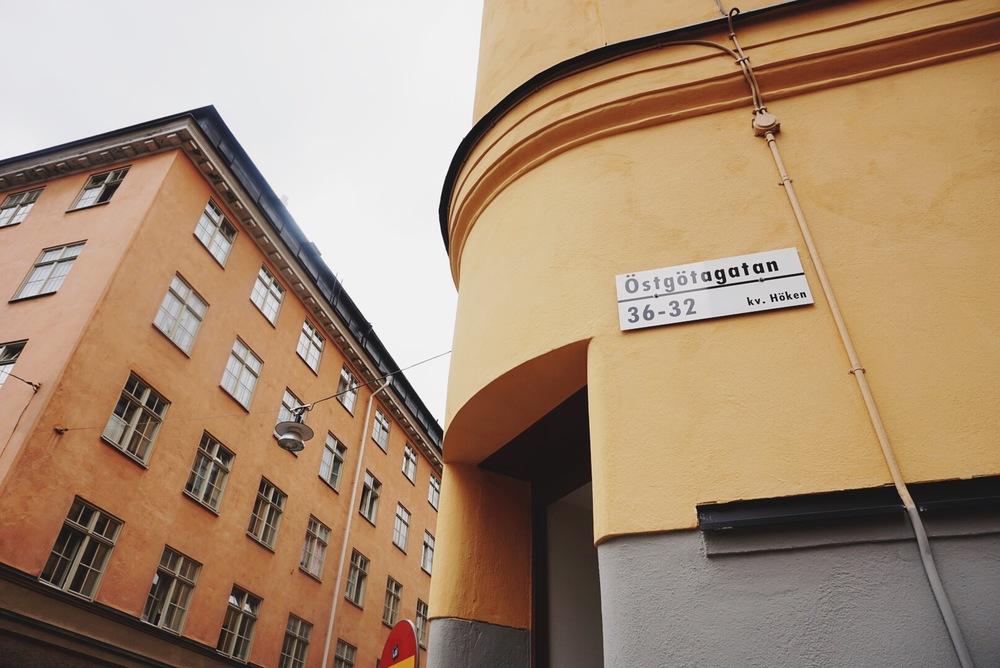 Östgötagatan Södermalm.jpg