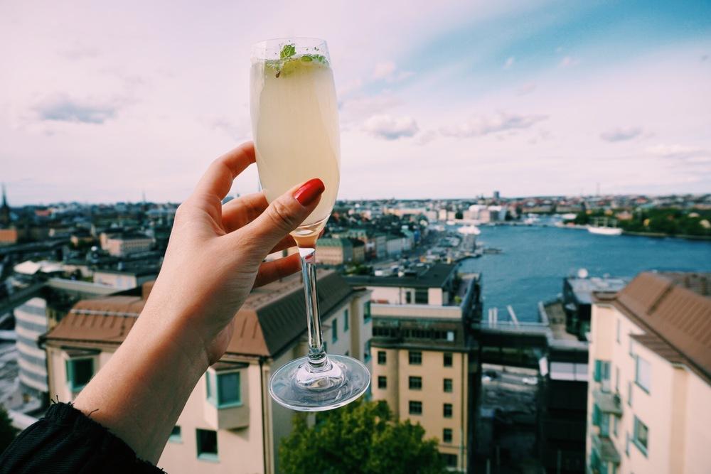 Champagnebaren Södra Teatern.jpg