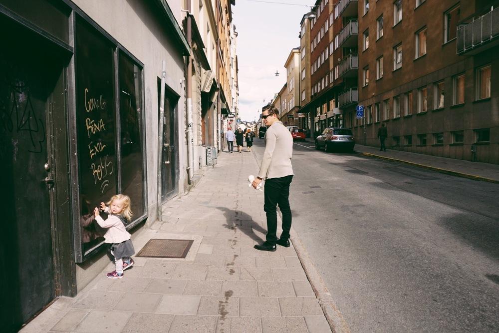 St Paulsgatan Södermalm.jpg