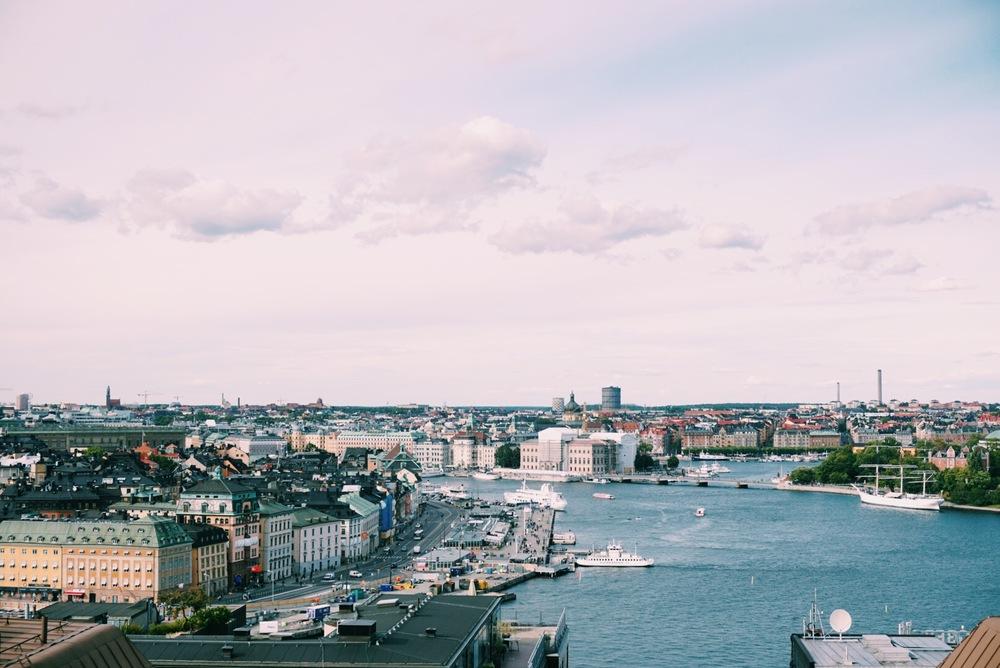 View Södermalm.jpg