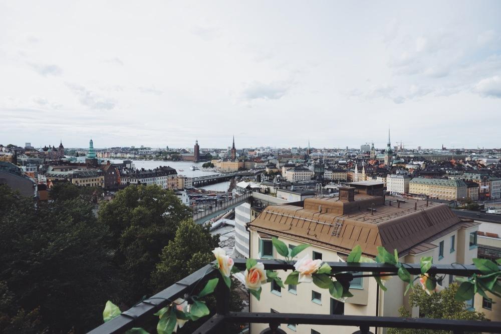 Vy över Stockholm.jpg
