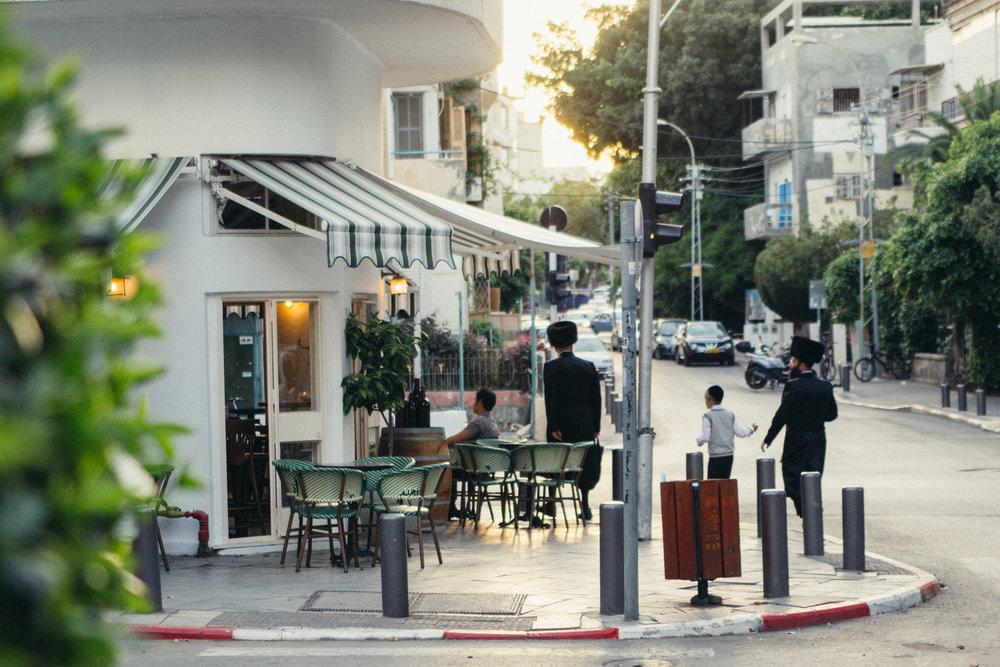 Tel Aviv.jpg
