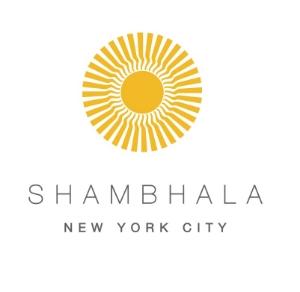 SHAMBHALA NYC