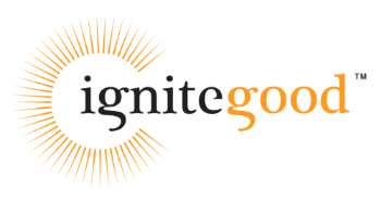 IGNITEGood-01.PNG