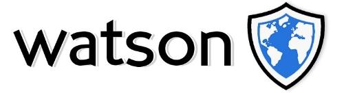 Watson Shield Logo.jpg