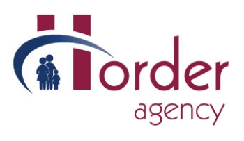 The Horder Agency