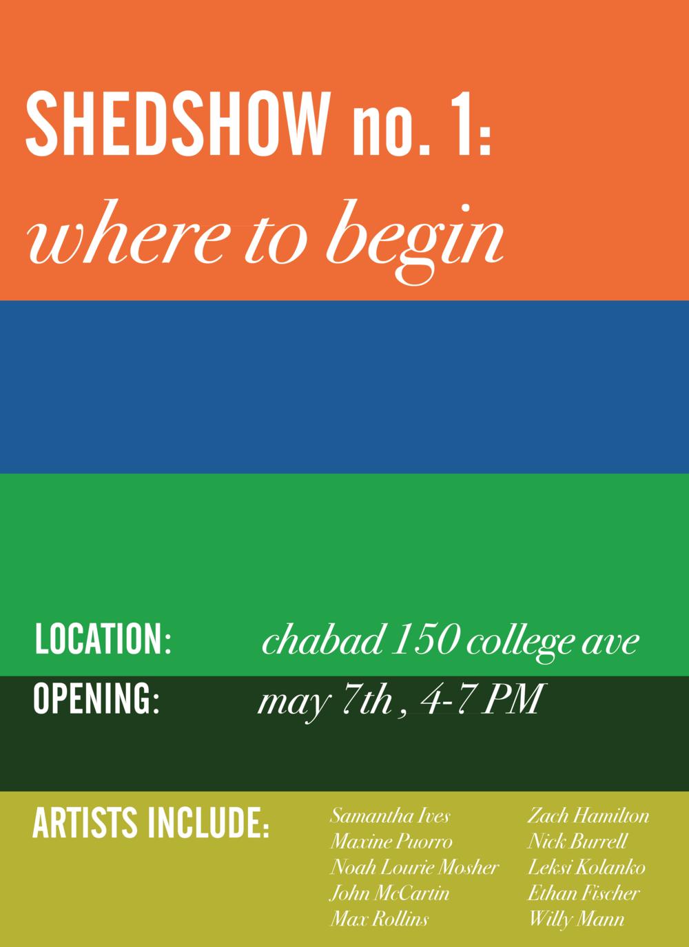 ShedShow NO1 Poster2_REV.png
