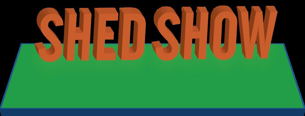 shedshow logo orangegreenblue.png