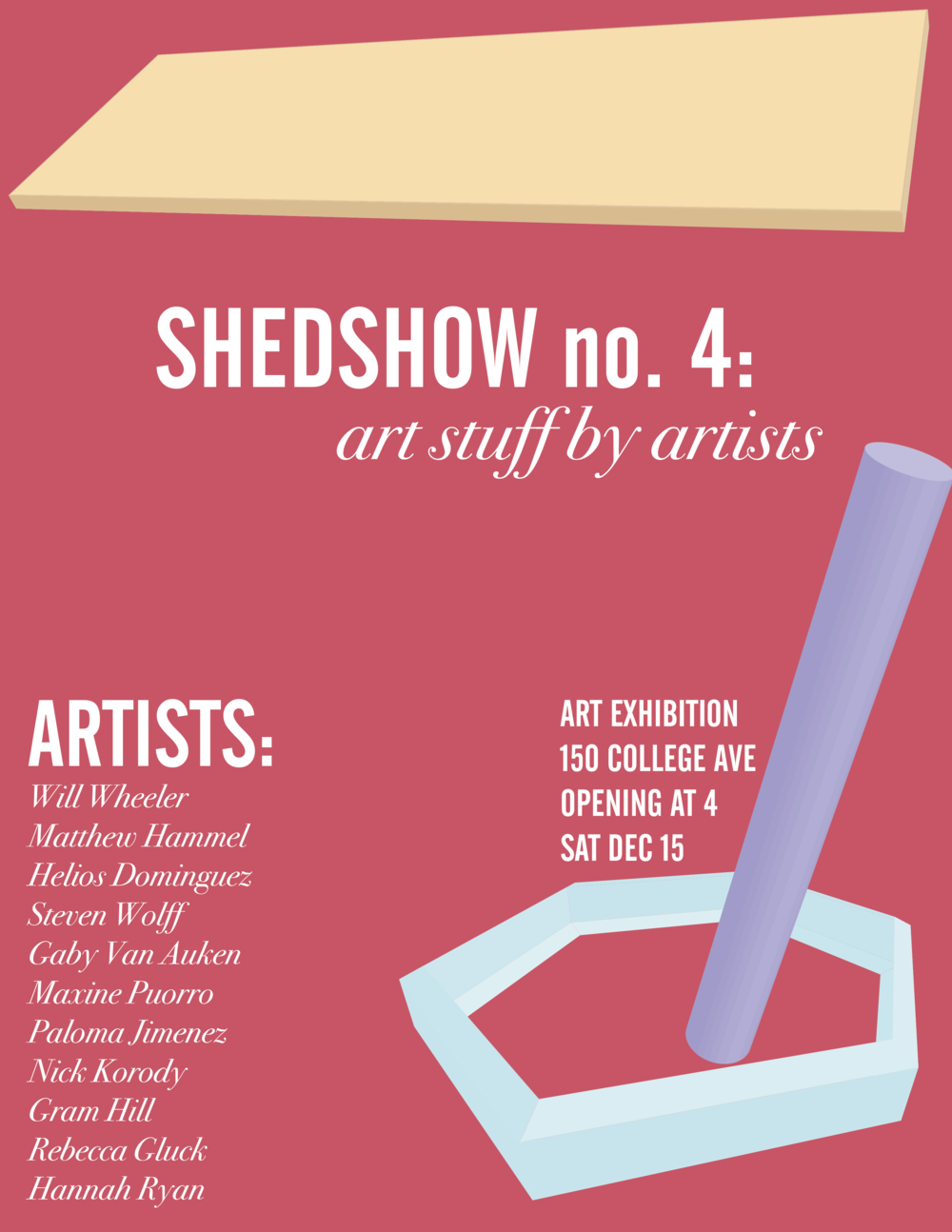 shedshow4poster_ver1 copy.png