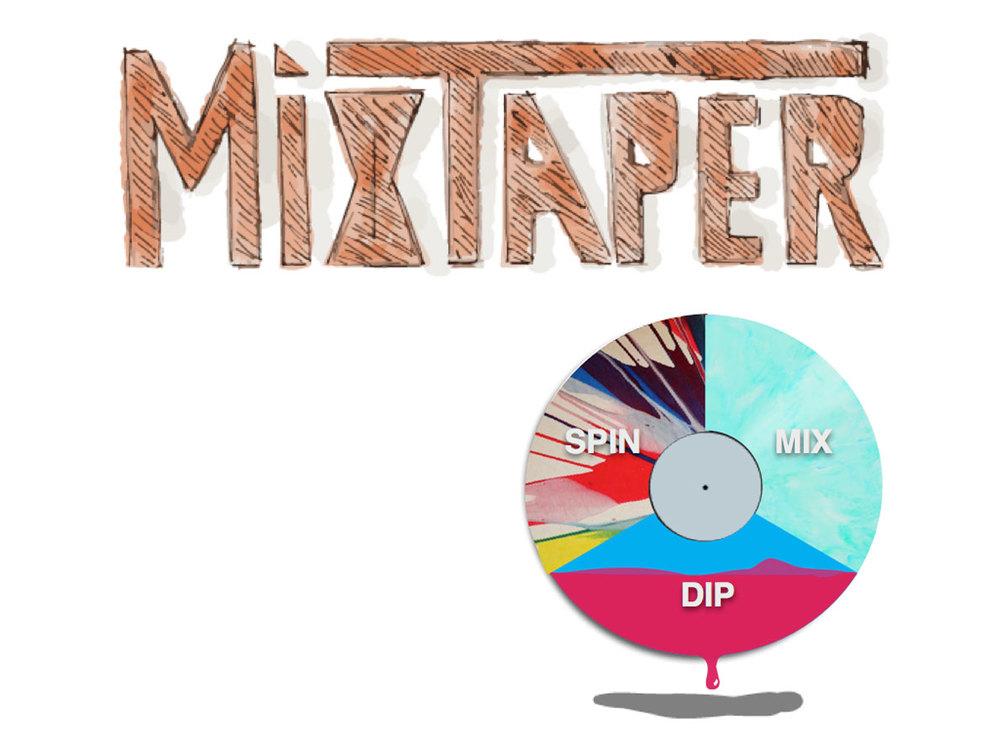 SQS-mixtaper-slides1.jpg