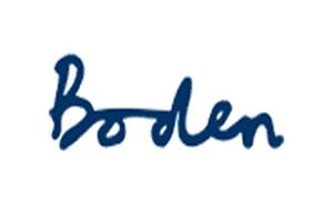 boden_logo.png