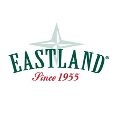 EastlandLogo_medium.jpg