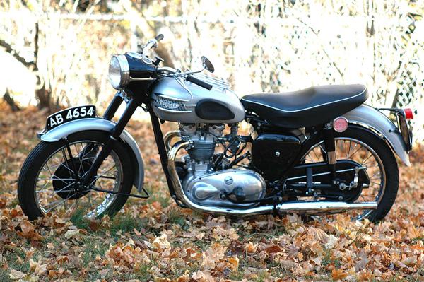 57-Triumph.jpg