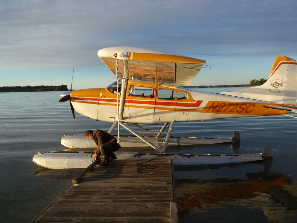 Sea Plane 1.JPG