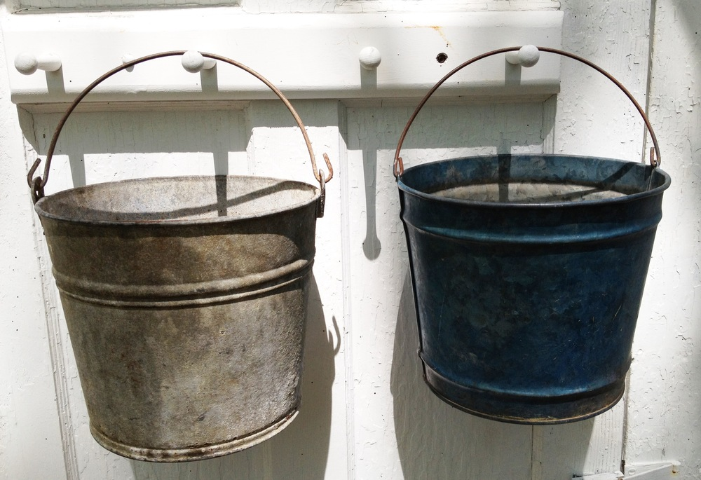 Old Buckets-GP.JPG