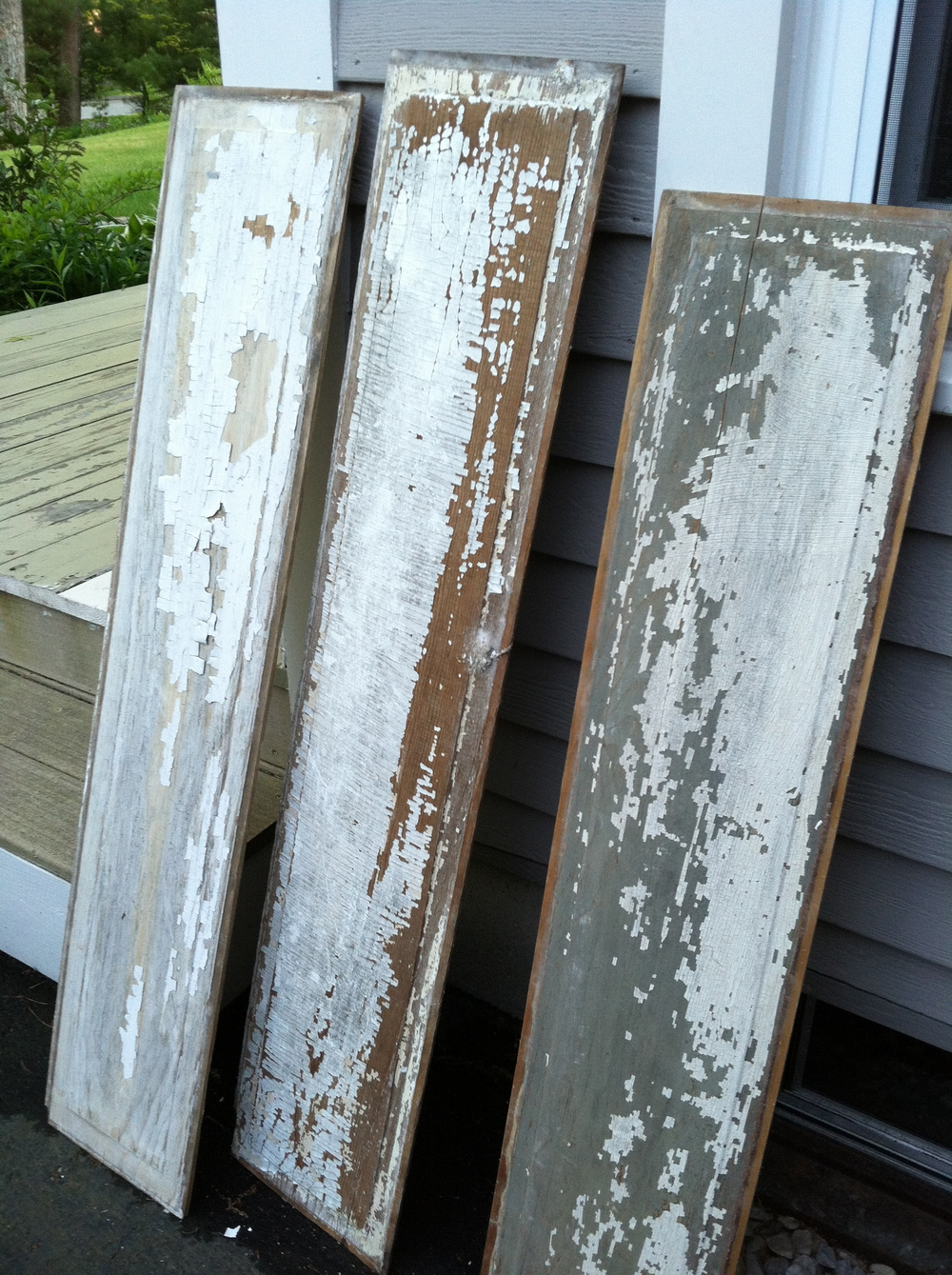 Weathered Boards.jpg